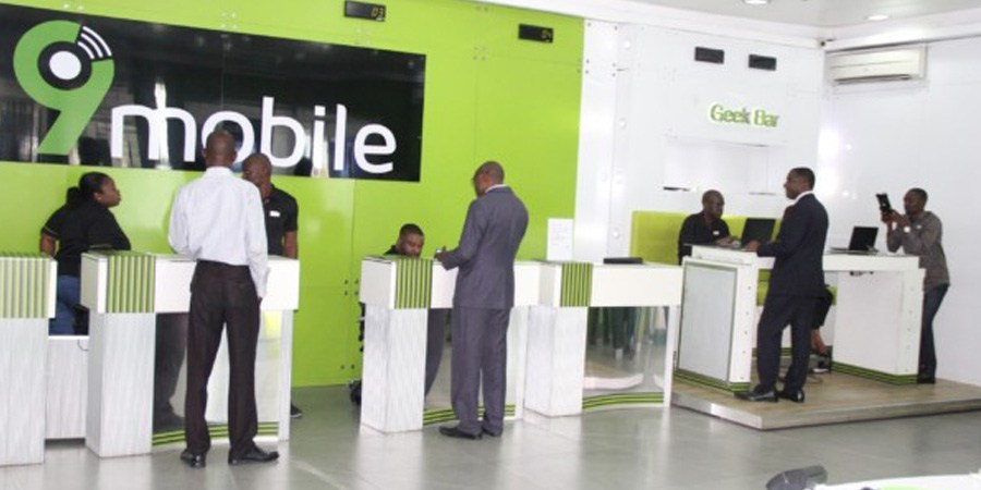 9mobile Customer Care: 5 Easy Ways to Quickly Contact 9mobile